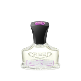 Fleur de Gardenia Parfume (30 ml)