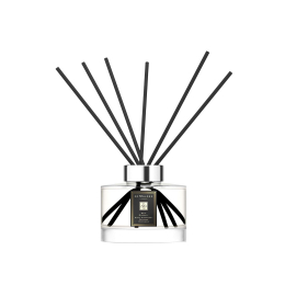Wild Bluebell Scent Diffuser(165 ml)