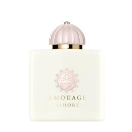 Ashore Eau de Parfum  (100ml)