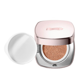 Luminous Lifting Cushion Foundation SPF 20 - Warm Vanilla