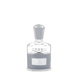 Aventus Cologne (50 ml)
