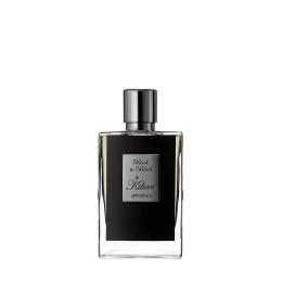 Back to Black (50 ml)