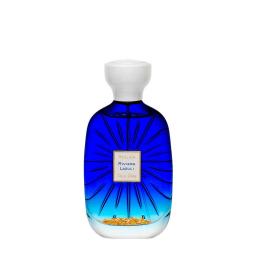 Riviera Lazuli (100 ml)