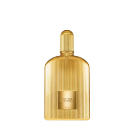 Black Orchid Gold (100 ml)