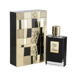 Woman in Gold Set (50 ml)