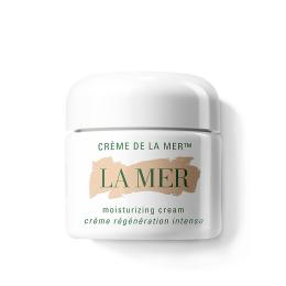 Moisturizing  Cream (60 ml)