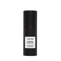 Fucking Fabulous Body Spray (150 ml)