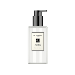 Wood Sage & Salt  Body & Hand Wash (250 ml)