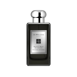 Bronze Wood & Leather Cologne  (100 ml)