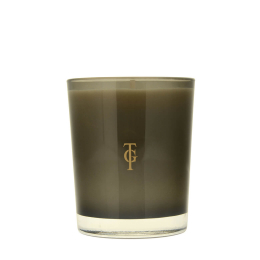 Manor Candle - A Bowl of Mandarins (190 g)