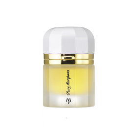 Pure Mariposa (50 ml)