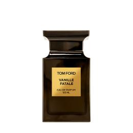Vanille fatale (100 ml)