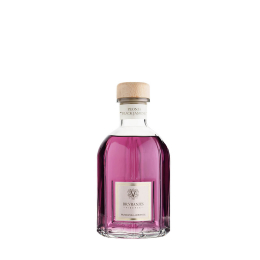 Peonia Black Jasmine - Glass Bottle (250 ml)