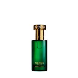 Redmoon (50 ml)