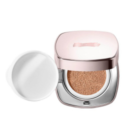 Luminous Lifting  Cushion Foundation SPF 20 - Warm Ivory