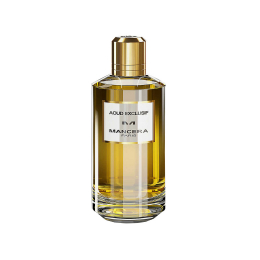 Aoud Exclusif (120 ml)