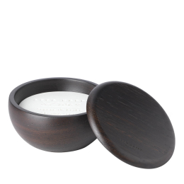 Bowl with Shaving Soap (150 g)