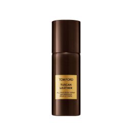 Tuscan Leather Body Spray (150 ml)