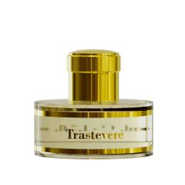 Trastevere  Extrait (50 ml)