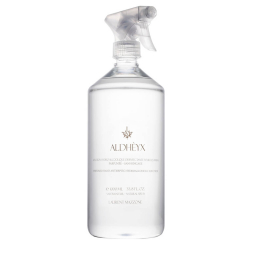 Aldheyx - Hydroalcoholic Solution (1000 ml)