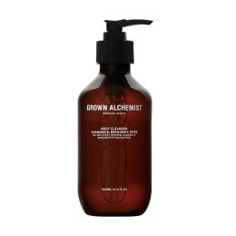 Body Cleanser (300 ml)