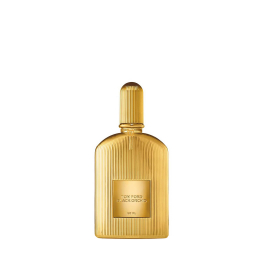 Black Orchid Gold (50 ml)