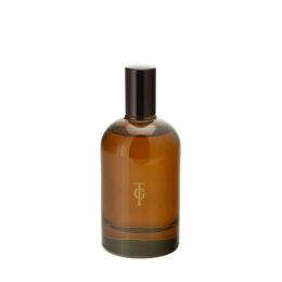 Burlington Roomspray - Cedar & Rose (100 ml)