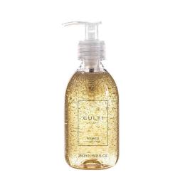 Tessuto Hand & Body Soap (250 ml)