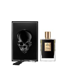 Black Phantom  with Luxury Coffret (50 ml)