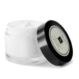 Lime Basil & Mandarin Body Cream (175 ml)