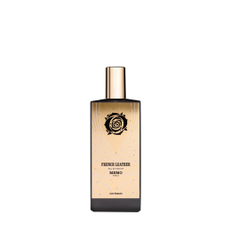 French Leather (75 ml)