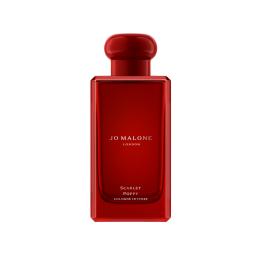 Scarlet Poppy (100 ml)