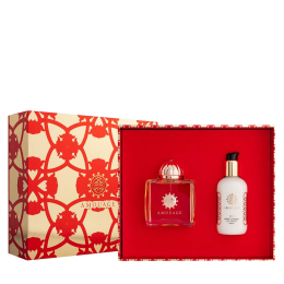 Gift Box Dia Woman (200 ml)
