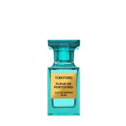 Fleur de Portofino (50 ml)