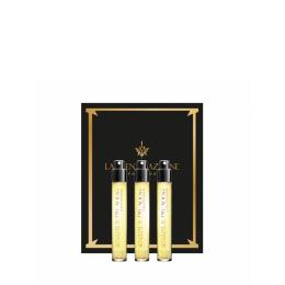 Sensual Decadent - Travel Set (3 x 15 ml)