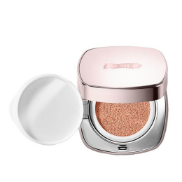 Luminous Lifting  Cushion Foundation SPF 20 - Rose Ivory