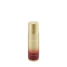 Rosso Nobile - Hair Mist (50 ml)