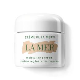 Moisturizing Cream (250 ml)