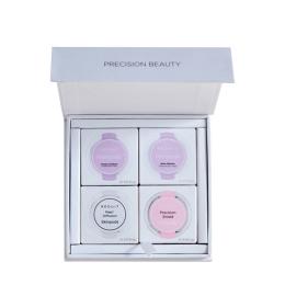Precision  Start Set - Radiant Health Skin & Hair Treatment