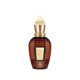 Alexandria III (50 ml)