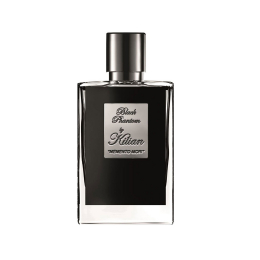 Black Phantom (50 ml)