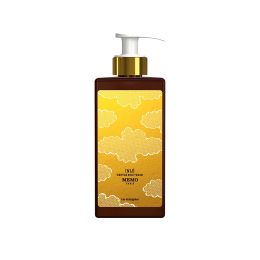 Inle Body Wash (250 ml)