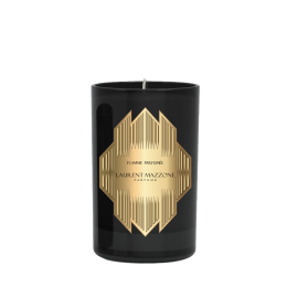 Hysteric - Candle (250 g)