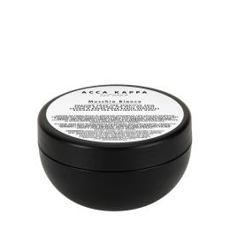 White Moss - Shaving Soap (200 ml)