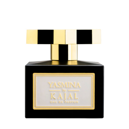 Yasmina (100 ml)