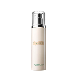 The Cleansing Lotion (200 ml)