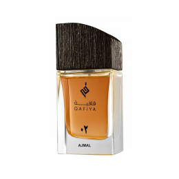 Qafiya 2 (75 ml)