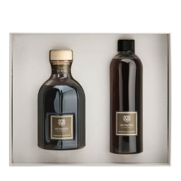 Oud Nobile - Gift Box with Refill (500 ml)