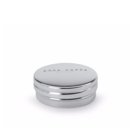 White Moss Solid Perfume (10 ml)