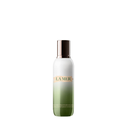 The Hydrating Infused Emulsion (50 ml)